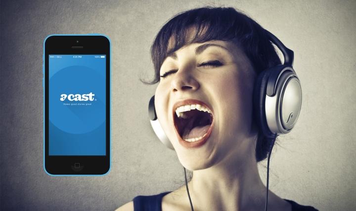 acast-scream-2