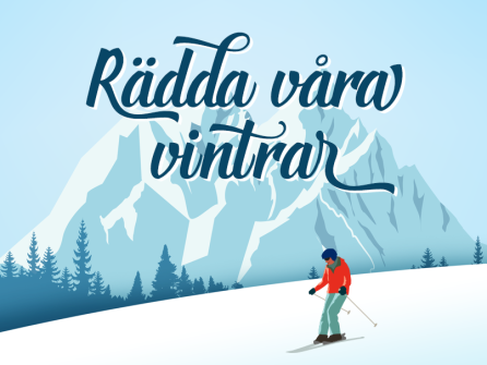 rädda_vintrarna_FB